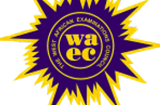 WAEC GCE 2017 Financial Accounting Obj And Theory Answer – Nov/Dec Expo