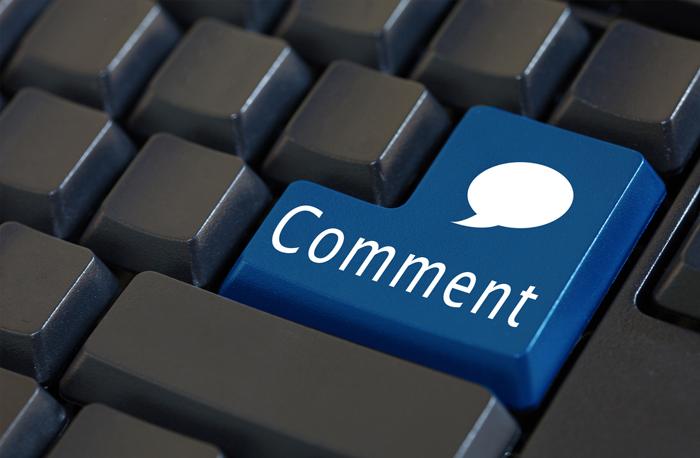 Membuat Widget Most Commented Untuk Blogger