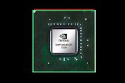 Nvidia GeForce GT 550M Driver Download