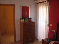 duplex en venta avenida valencia castellon habitacion1