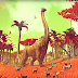 'No Man's Sky' latest news, updates: 'Foundation' adds new content to the game