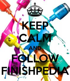 Finishpedia