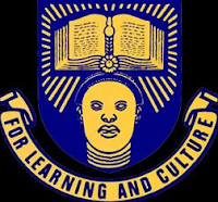 OAU Conducts Supplementary Screening  For Those Who Missed The Post-UTME Screening
