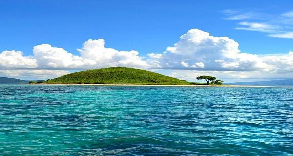 7 Rekomendasi Tempat Wisata Menarik Di Sumbawa