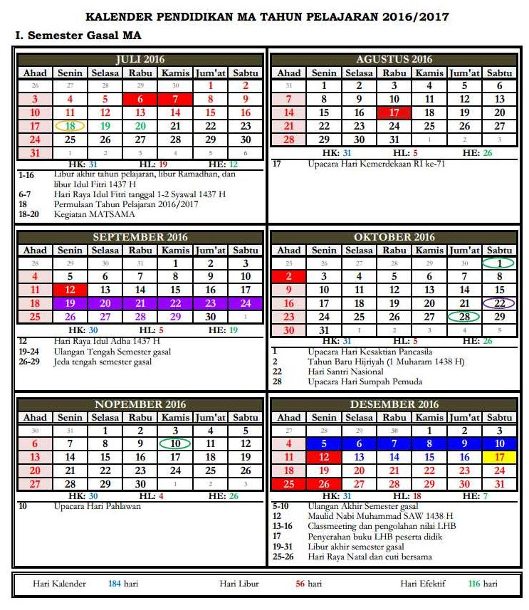 Search Results For Kalender 2006 Lengkap Calendar 2015