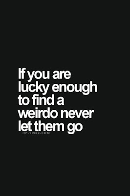 weird-friendship-quotes-funny-images-2