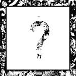 XXXTENTACION - infinity (888) [feat. Joey Bada$$] - Single Cover