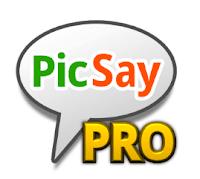PicSay Pro Apk Download