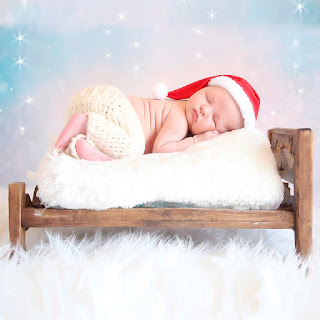 newborn,fotografia,gestação,pregnant,photography,newbornphotography,recém-nascido,amor,paternidade,maternidade,pai,mão,bebê,neném,baby,Ei você, não vai perder dicas mágicas de  como faço as fotografias newborn passo a passo