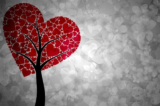 Frasi E Aforismi Sull Amore Scuolissima Com