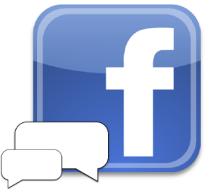 Data Pengguna Facebook Dijual 5,20 Dolar AS per Akun