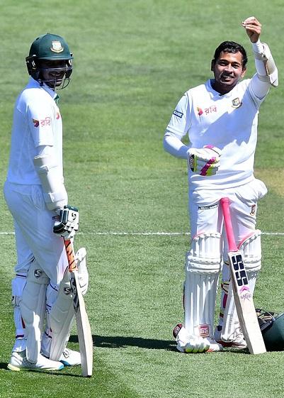 Shakib-and-Mushfiqur-Rahim-improvement-Rankings