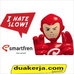 Smartfren Telecom
