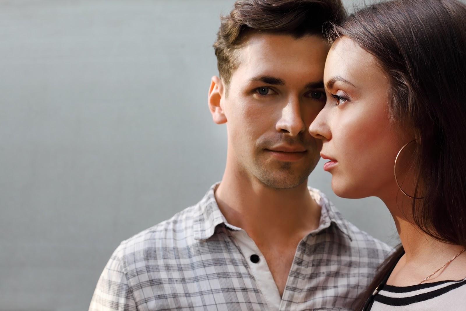 Kadınların Beden Dili Size Neler Anlatır