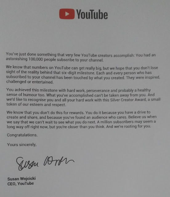 YouTube-CEO-letter.png
