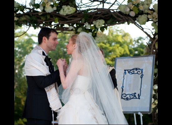 On Your Wedding Day By Unknown: Chelsea Clinton Wedding