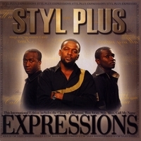 Throwback Thursday: Styl Plus - Imagine That