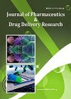 <b>Journal of Pharmaceutics & Drug Delivery Research</b>
