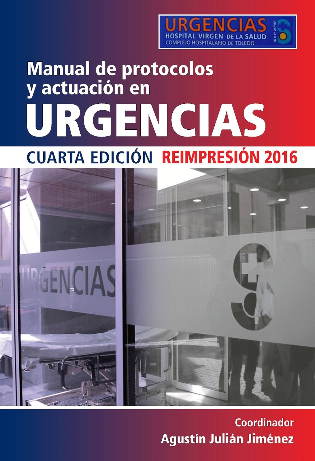 EMS SOLUTIONS INTERNATIONAL marca registrada: Manual de ...
