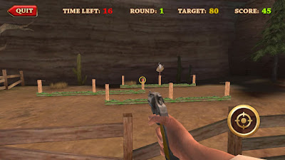 West Gunfighter APK Android