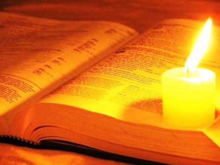 Wedding Readings & Reflections
