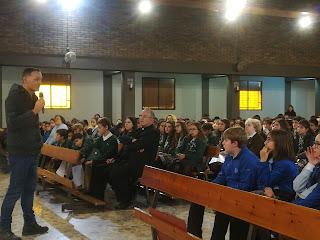 Infancia misionera, Jaume Pujol Balcells, Diócesis de Tarragona