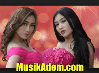 Download Lagu Duo Serigala Mp3 Terbaru