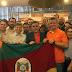 Partido Novo homologa candidatura de Mateus Bandeira ao Governo do Estado
