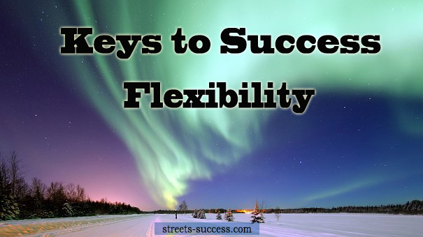 Keys-to-Success-Flexibility