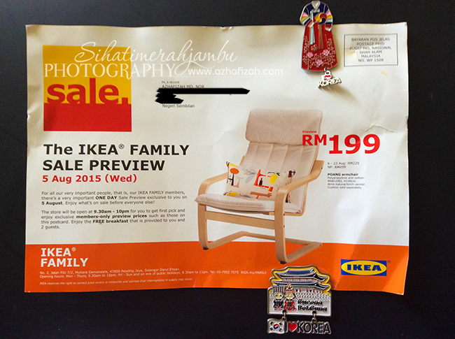 ikea-family-sale-preview