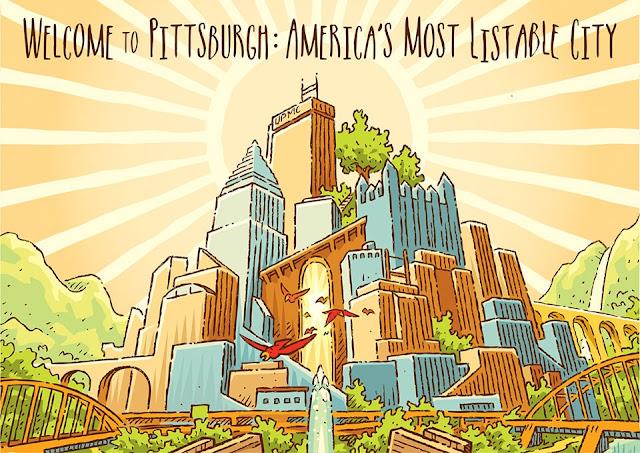 Pittsburgh42