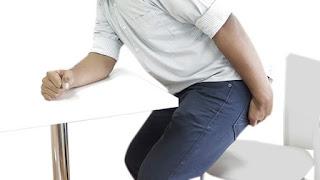 cara paling mudah menghilangkan benjolan ambeien di anus tanpa operasi terbukti ampuh