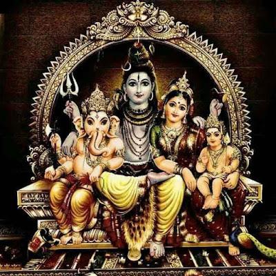 shivji-parvati-ganeshji-kartikey-walls-pics-dp