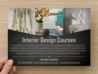 interior design courses/lulu klein interiors