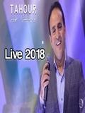Tahour 2018 Live
