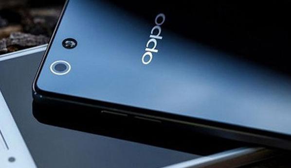Harga HP Oppo Smartphone terbaru 2015