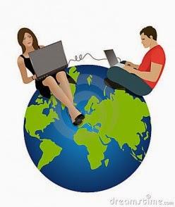 Online tasks