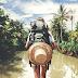 La importancia de saber idiomas en el sector del turismo