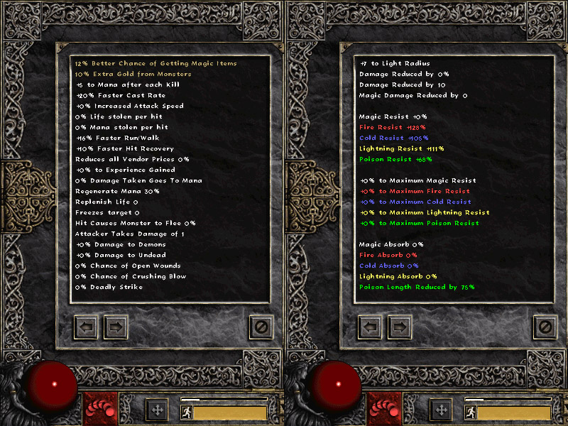 Diablo 2 newbie guide: tips on how to Enjoy an old classic