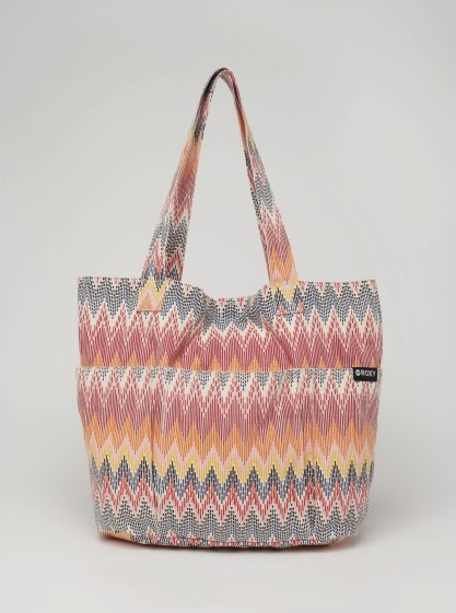 กระเป๋า Roxy