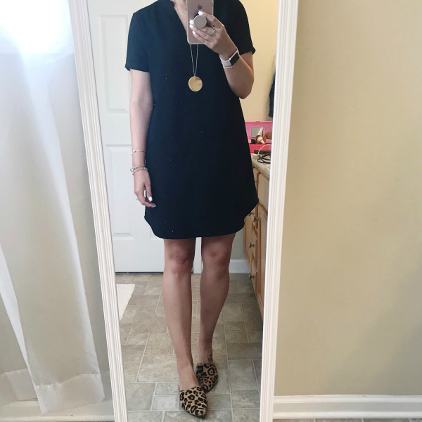 north carolina blogger, with style and grace, instagram roundup, mom style, style on a budget, summer style, fall fashion