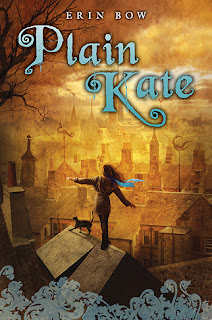 https://www.goodreads.com/book/show/7877239-plain-kate
