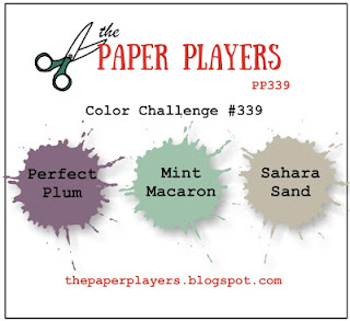 http://thepaperplayers.blogspot.com/2017/04/pp339-color-challenge-from-joanne.html