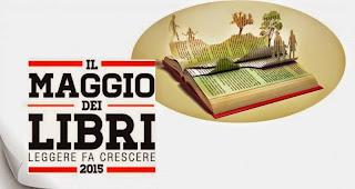 http://www.semplicementeioshane.blogspot.it/2015/05/maggio-e-il-dei-libri.html#comment-form