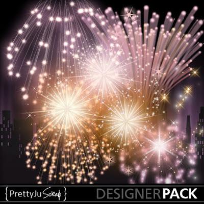 http://www.mymemories.com/store/display_product_page?id=PJJV-EP-1702-120220&r=PrettyJu_Scrap