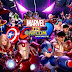 MARVEL VS CAPCOM INFINITE-FULL UNLOCKED