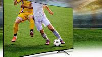 Calcio in streaming da vedere online su PC e TV