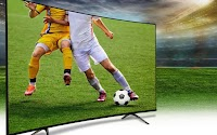 Calcio in streaming da vedere online su PC e TV