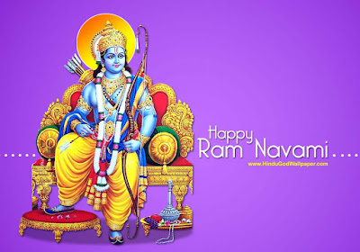 ram navami images for whatsapp dp