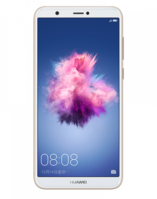 Confermate notizie prossimo smartphone Huawei